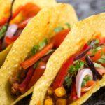 mexican corn preparation