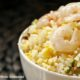 shrimp fried rice, rice recipes