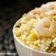 shrimp fried rice, rice recipes
