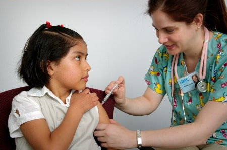 vaccination-7_mini (1)