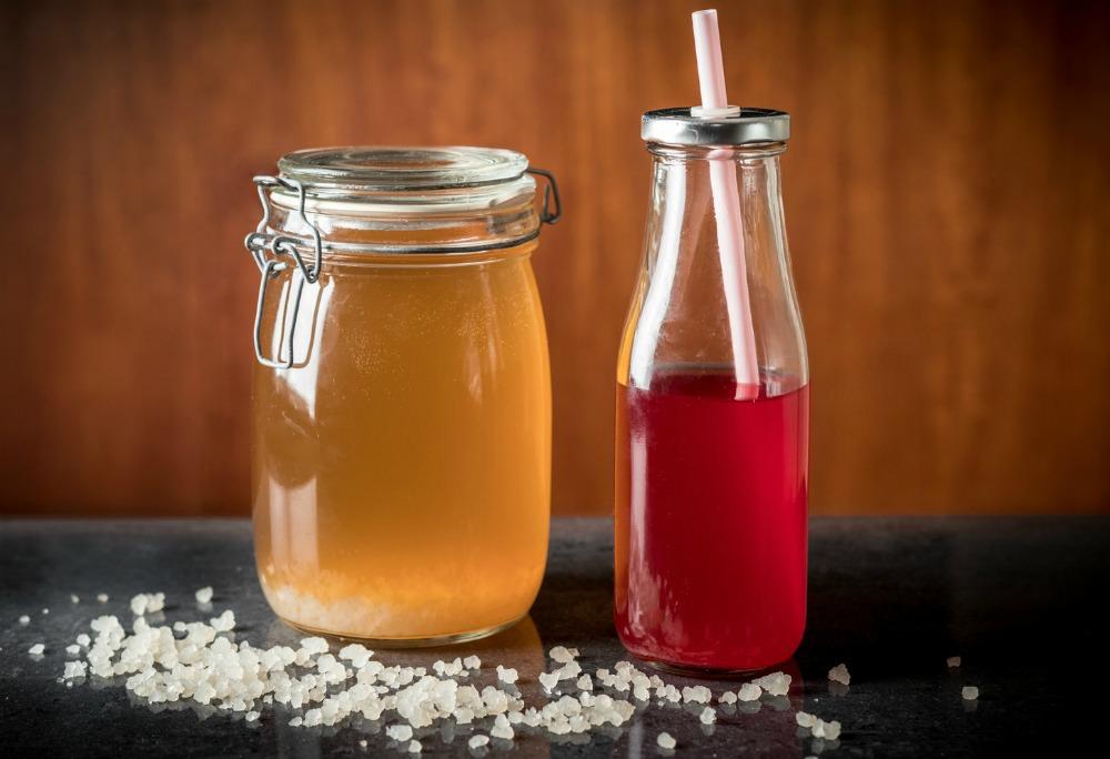 sports drinks aspartame