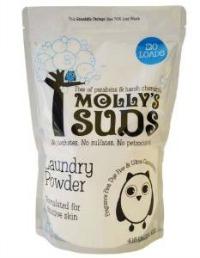 molly's suds_mini