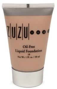 Zuzu foundation