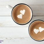 Healthy, Homemade Hot Cocoa Recipe (+ Video)