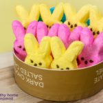 Homemade Easter Peeps Recipe