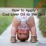 Dropi Cod Liver Oil Review