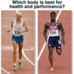 13 Serious Health Risks from Running a Marathon