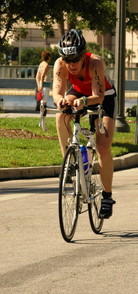 Lose the Cardio: Endurance Exercise Done Right