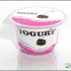 store yogurt