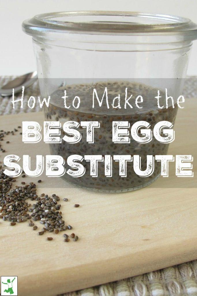best egg alternative