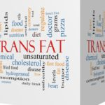 Guess What? You're Probably Still Eating Trans Fats