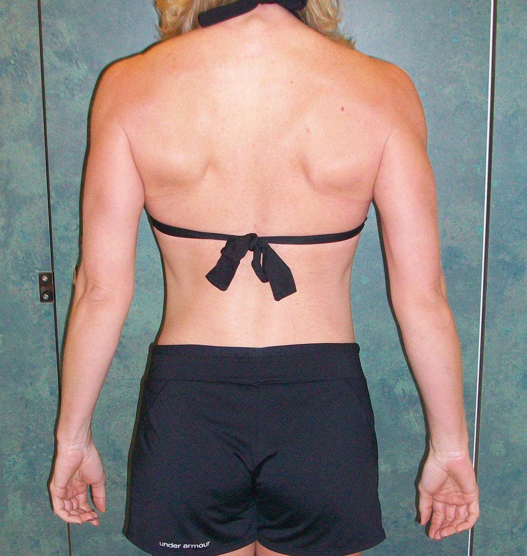 obese exveemon back - photo #14