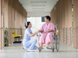 nurses refuse pertussis jab