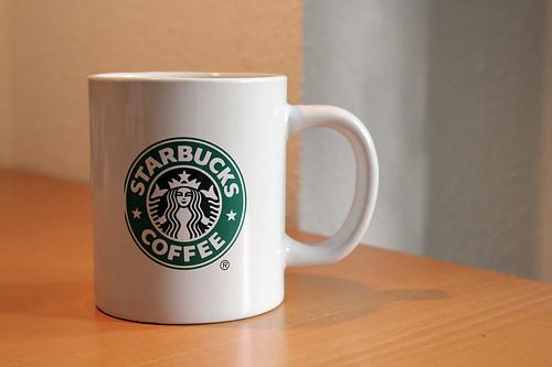 gluten sensitivity and coffee