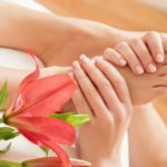 Foot Zoning: Drug Free Pain Relief