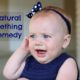 teething remedy