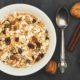 Soaked Oatmeal: How to Quickly Adjust to the Taste + Video
