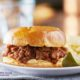 sloppy joe recipe, sloppy joe
