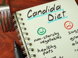 Don't Waste Your Time  Why the Candida Diet Doesn't Work!