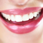Whiten Teeth Naturally With No Dangerous Chemicals