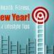 25 health tips