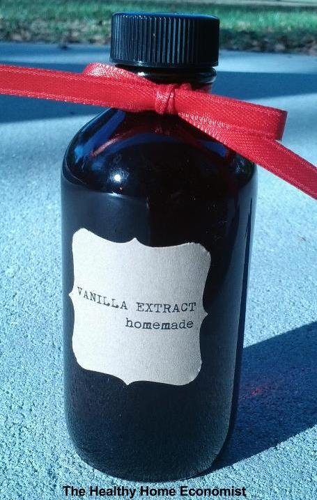 How-to-Make-Vanilla-Extract3.jpg