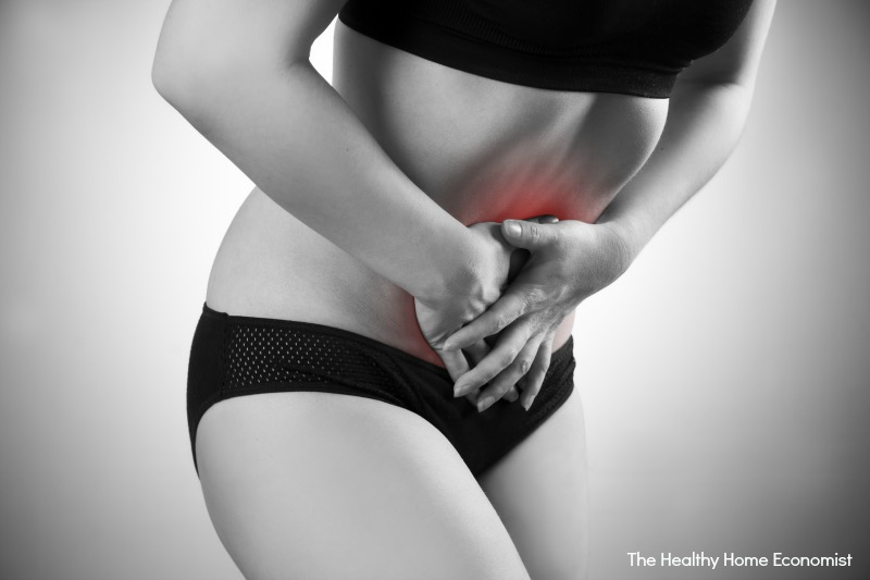 curing endometriosis