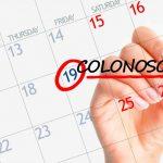 colonoscopy screening risks