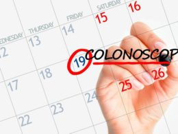 Avoiding the Health Risks from Colonoscopy Screening