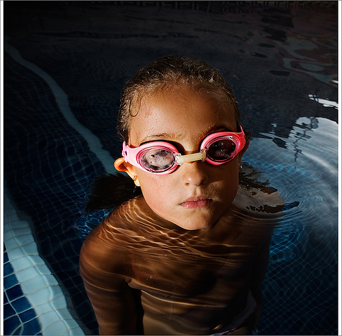 Fast and easy swimmer 39 s ear home remedy north bay water service inc pool service repair for What causes ear infections from swimming pools