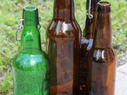 How to Bottle Homemade Soda for Extra Fizz