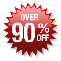 Summer eBook bundle at 90% off - sale ends September 10, 2013