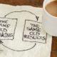 coffee and gluten sensitivity