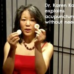 Healing Chronic Pain Holistically: Acupuncture without Needles