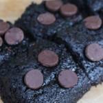 brownie recipe, brownies recipes