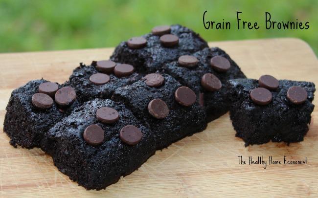 brownie recipes, recipes brownies