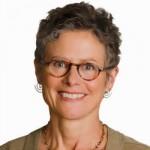 Dr. Deborah Gordon_mini