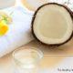coconut oil dangers