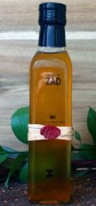 golden argan oil benefits