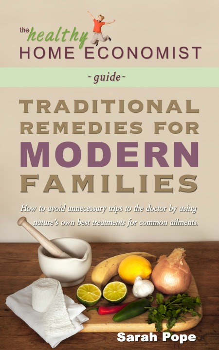 Traditional-Remedies-for-Modern-Families.jpg