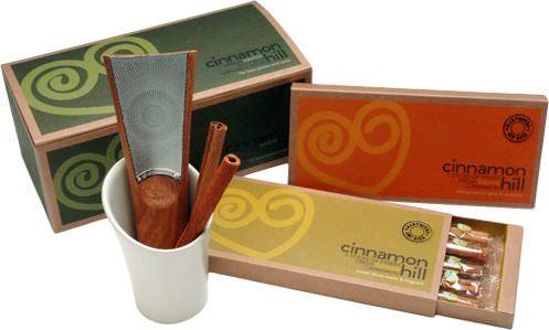 cinnamon grater plus fresh sticks_mini