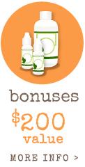 bundle bonuses