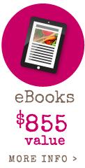 bundle ebooks
