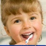 diy toothpaste
