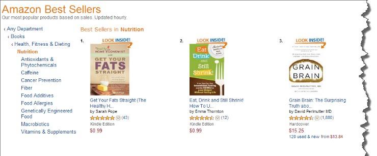 get your fats straight amazon bestseller_mini