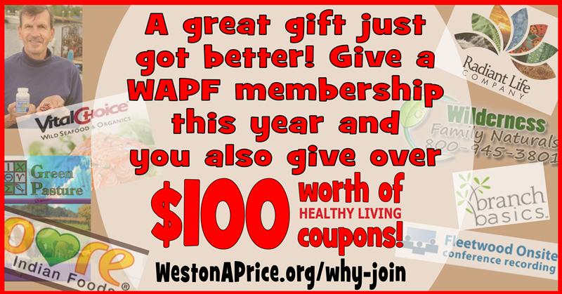 member-coupon-gift