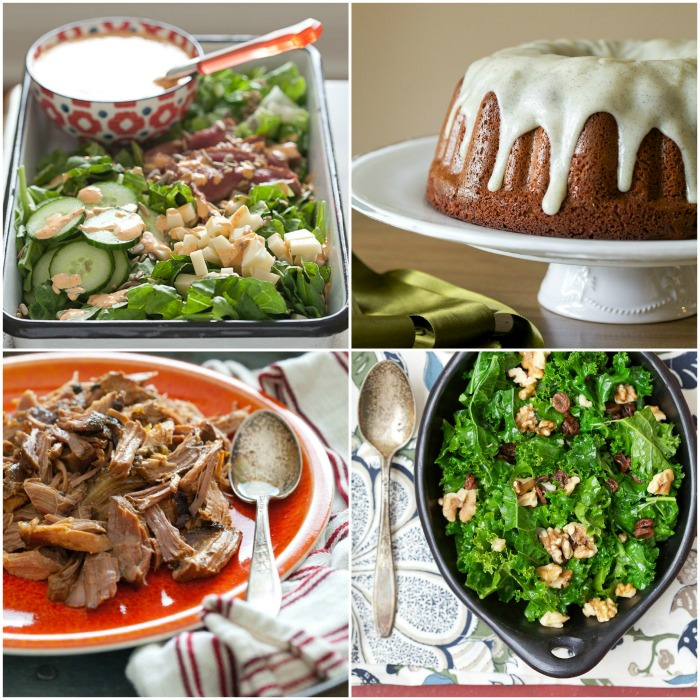 Cookbook Collage 2_mini