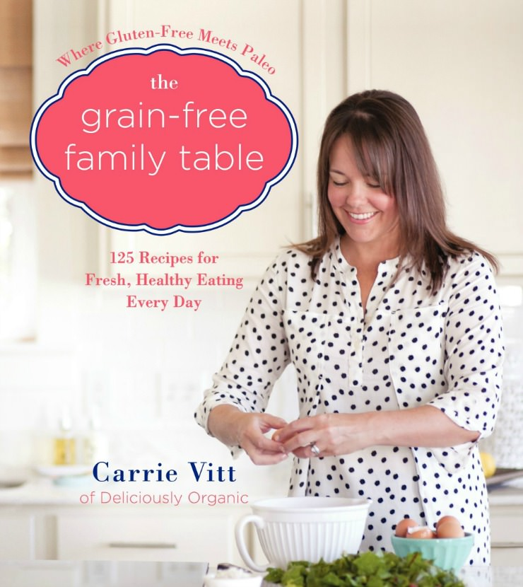 Grain-Free Family Table Cover_mini