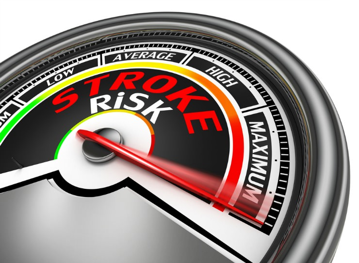 low cholesterol health risks