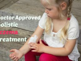 Doctor Approved Remedies for Eczema Treatment